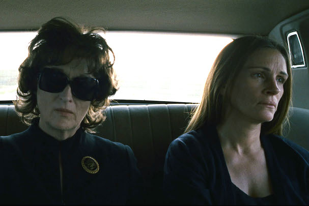 August Osage County 607