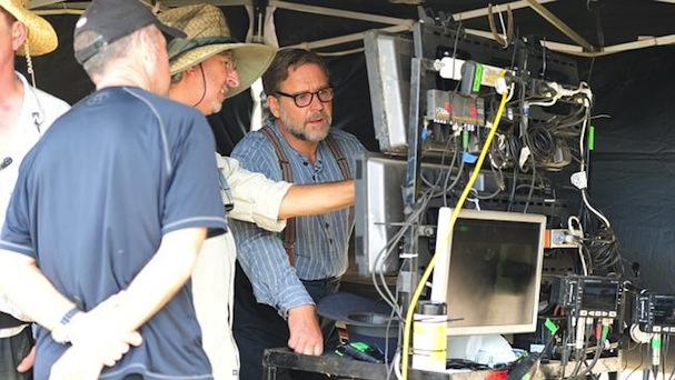 the water diviner1 607