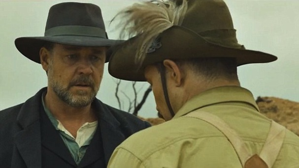 the water diviner3 607