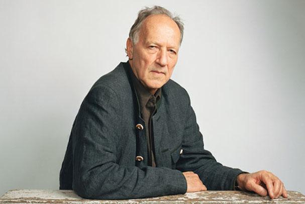 Werner Herzog 607