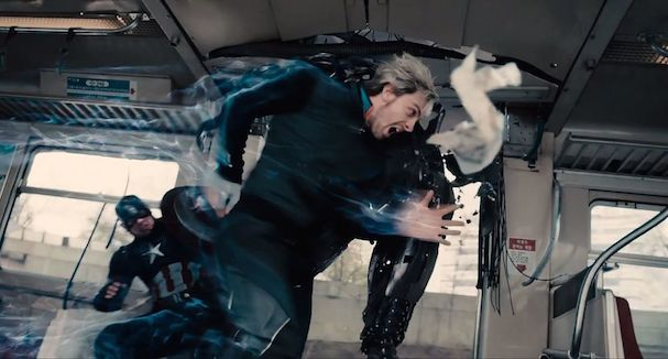 Avengers: Age of Ultron 607