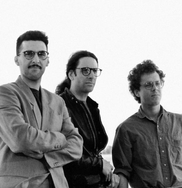 Coen Cannes 1991 607