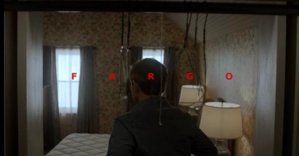 Fargo recap8 6
