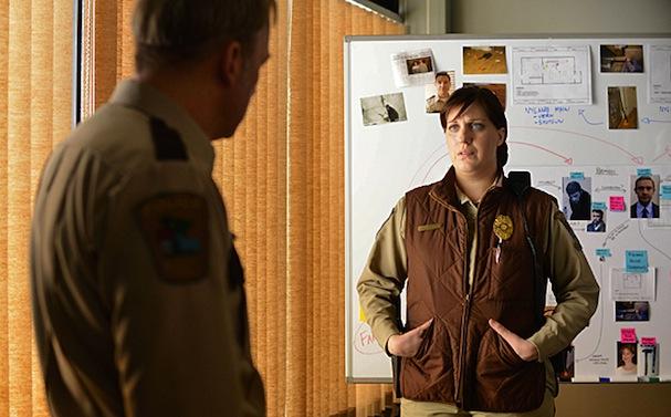 Fargo recap8 7