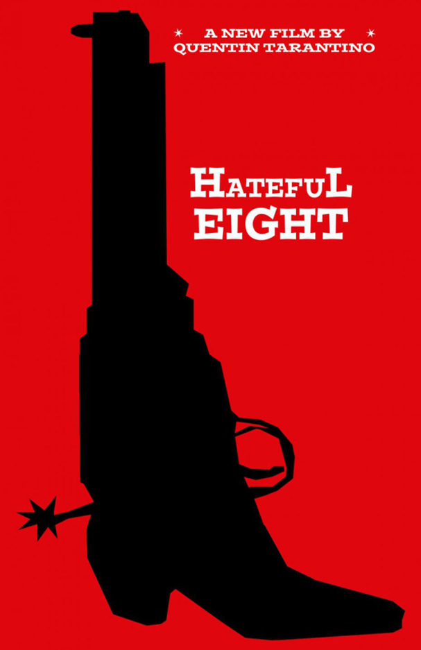 hateful eight 607