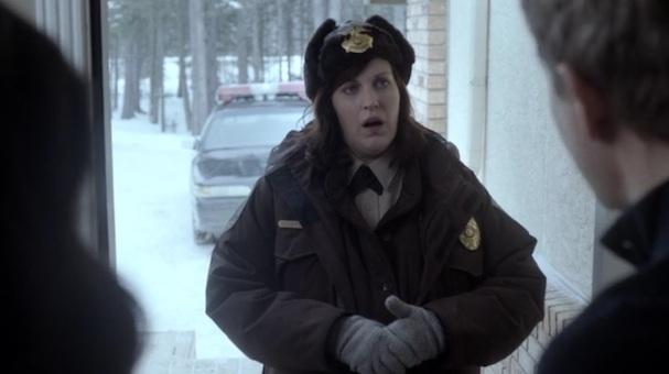Fargo recap9 17