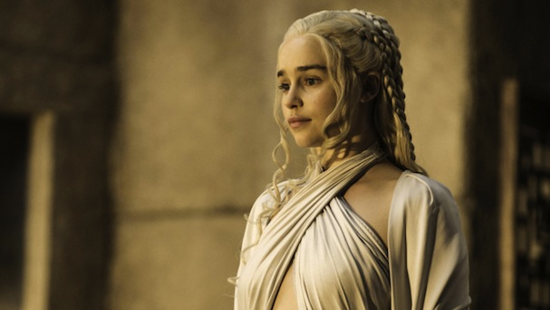 game of thrones5 1  607
