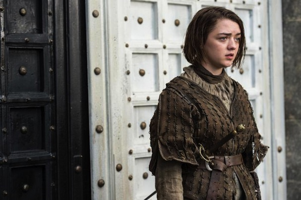 game of thrones5 2  607