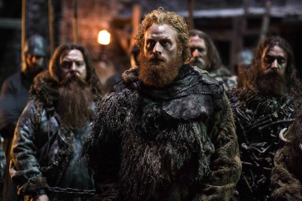 game of thrones5 3  607