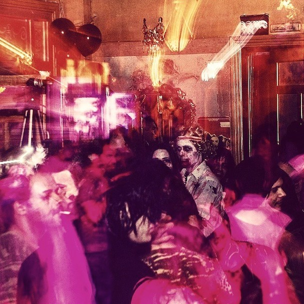 Zombie Thriller Party 2015 607