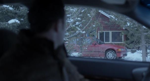 Fargo recap10 18