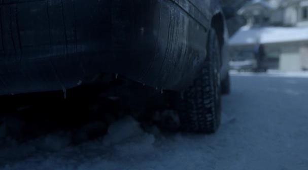 Fargo recap10 33