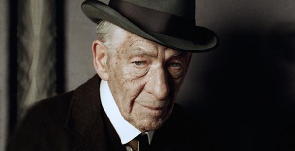 Mr.Holmes 607