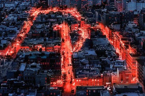 Daredevil Netflix 607