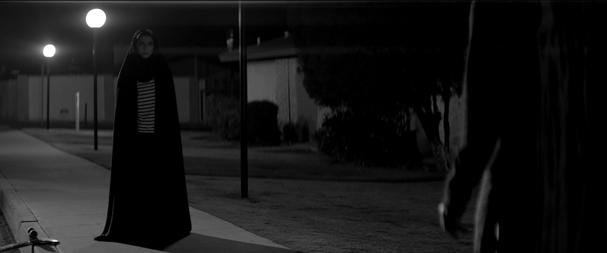 girl walks home 607