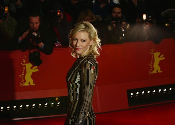 Berlinale Day9 10 607