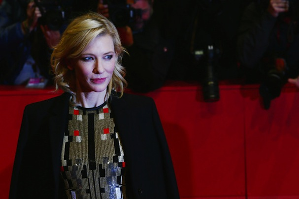 Berlinale Day9 4 607