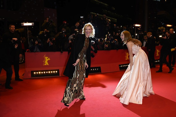 Berlinale Day9 6 607