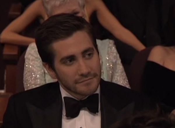Oscar Losers 607