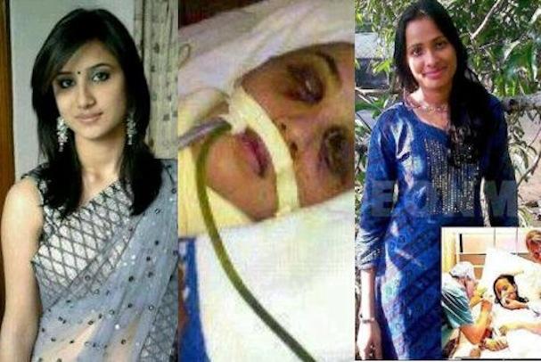 India's Daughter victim