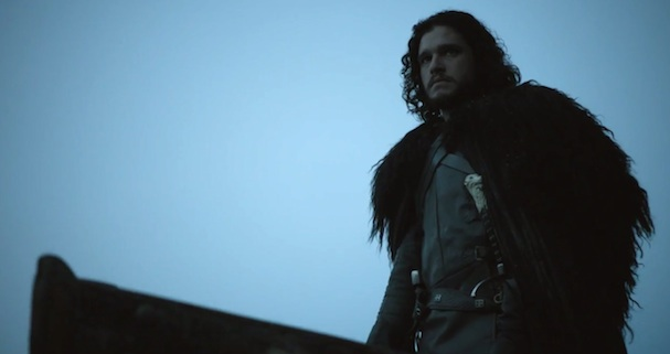 Game of Thrones 5 Trailer 607