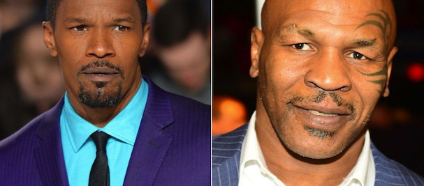 Untitled Mike Tyson Movie 607