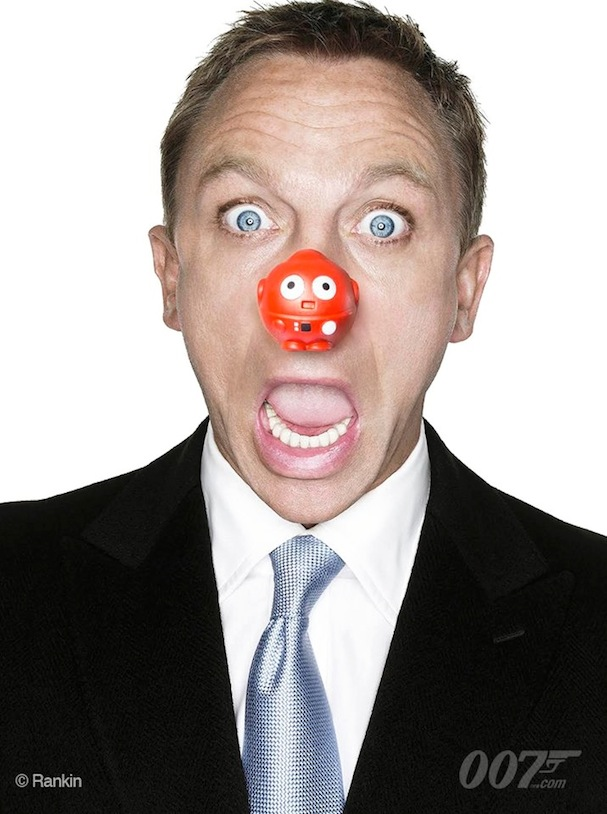 red nose day 607 1