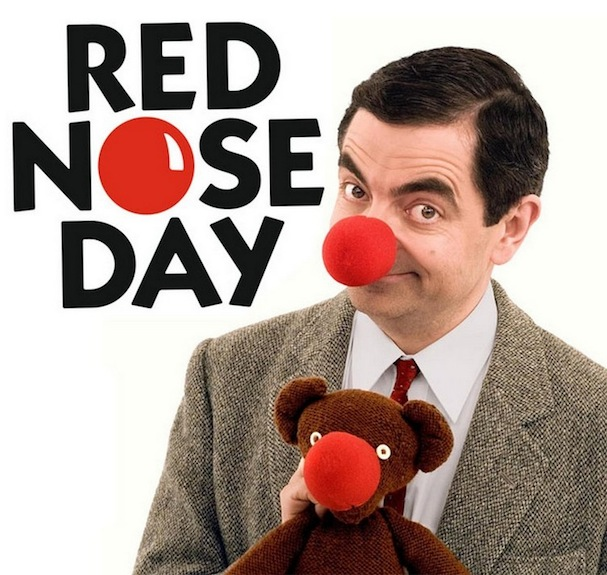 red nose day 607 6
