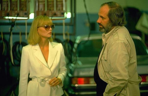 Scarface Brian De Palma 607