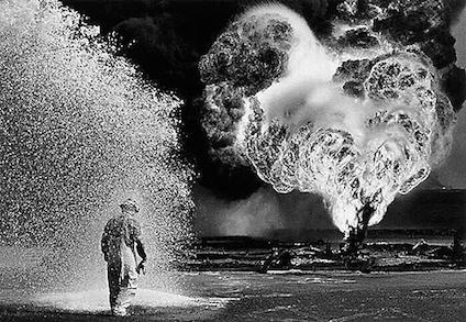 salt of the earth 424 4