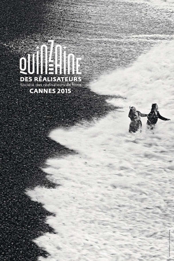 quinzaine2015 poster 607