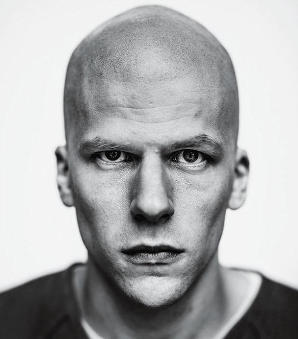 Lex Luthor Jesse Eisenberg 607