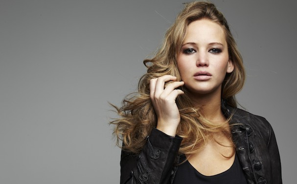 Jennifer Lawrence 607