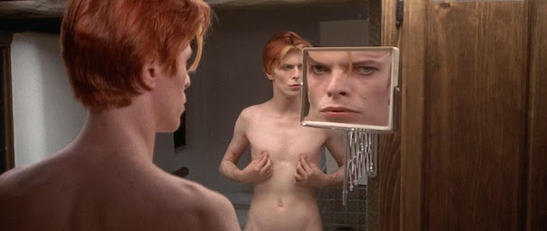 The Man Who Fell to Earth 607