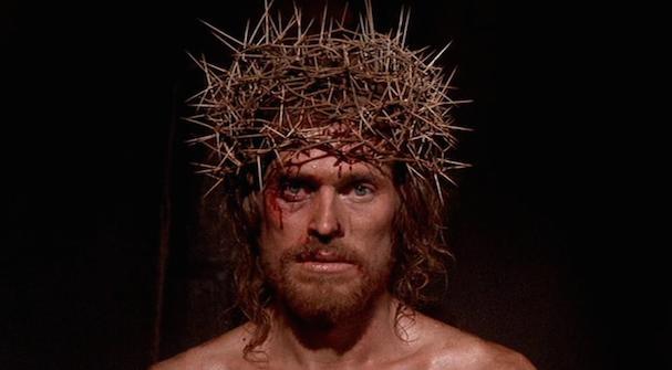 Last Temptation of Christ 607