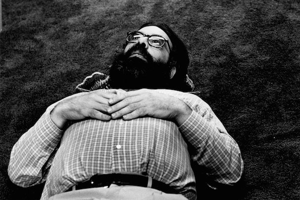 Francis Ford Coppola 607