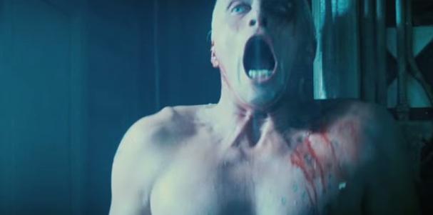 Blade Runner 607