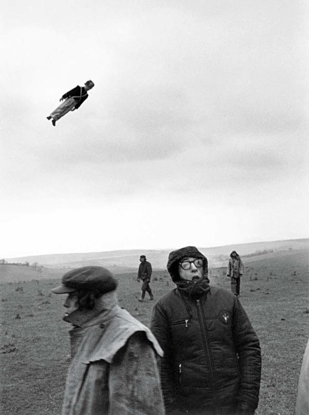 Ernst Haas 607