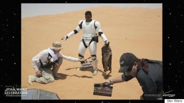 star wars behind the scenes 607 1