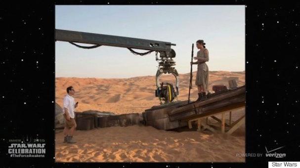 star wars behind the scenes 607 3