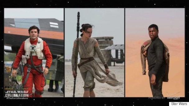 star wars behind the scenes 607 4