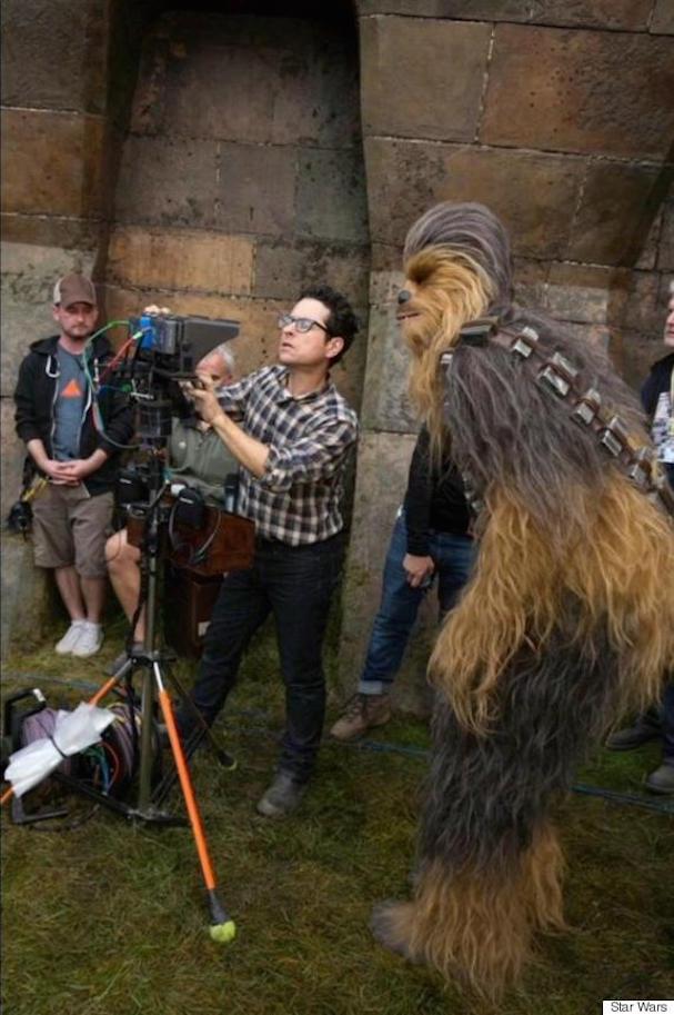 star wars behind the scenes 607 7
