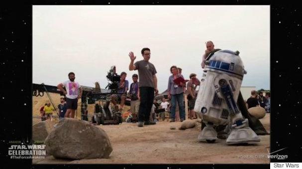 star wars behind the scenes 607 8