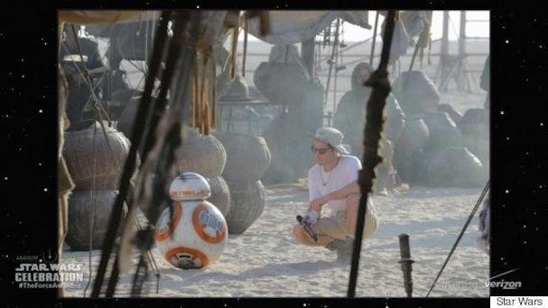 star wars behind the scenes 607 9