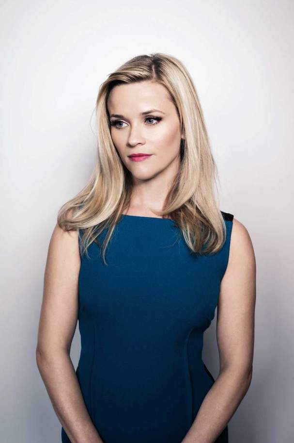 Reese Witherspoon 607