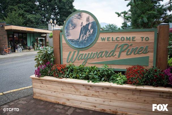 wayward pines 607