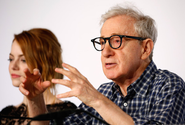 Woody Allen Cannes 2015 607 1