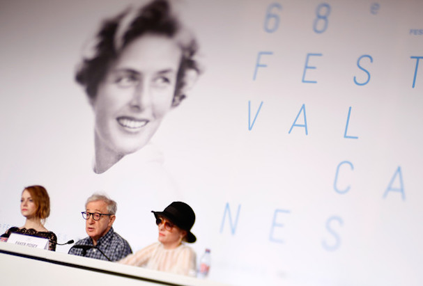 Woody Allen Cannes 2015 607 3