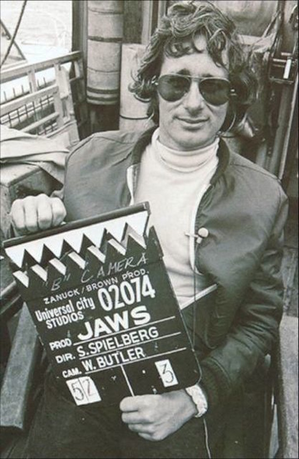 jaws 607 4