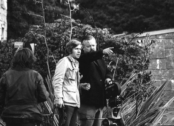 Orson Welles 607